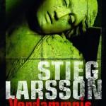 Verdammnis Larsson Buchlingreport
