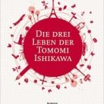Tomomi Ishikawa Buchlingreport