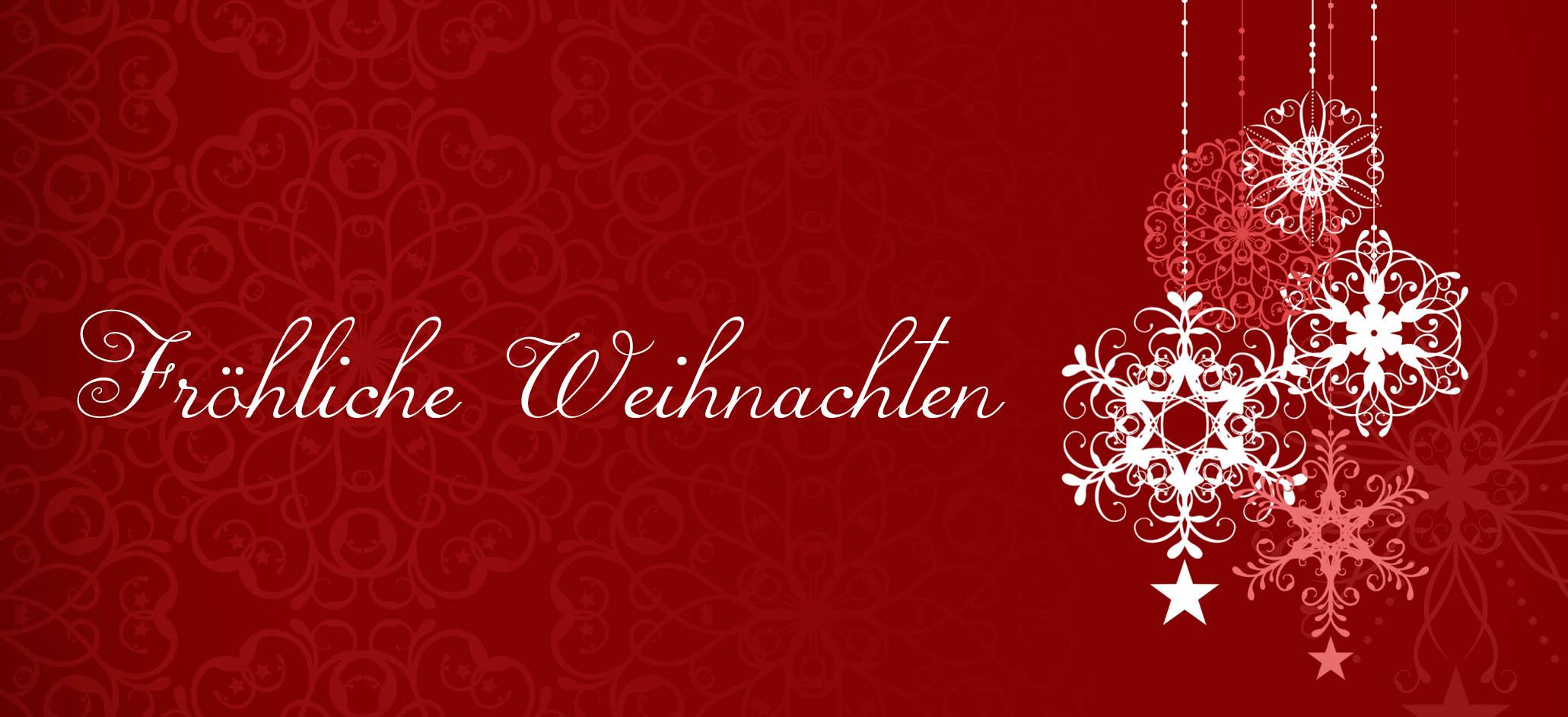 froehliche-weihnachten-buchlingreport