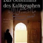 Geheimnis Kalligraf Schami Buchlingreport