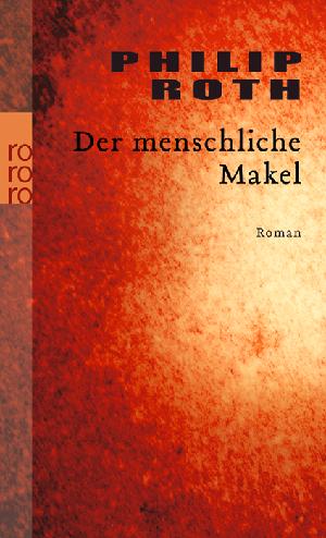 cover_der_menschliche_makel
