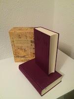 Geschichte vom Prinzen Genji Buchlingreport