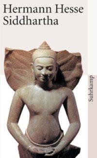Siddhartha, Hermann Hesse, Lesetipp