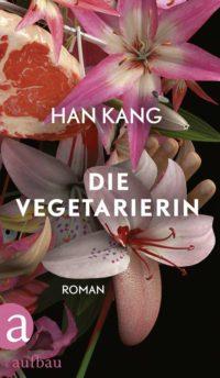 kang-vegetarierin-buchlingreport