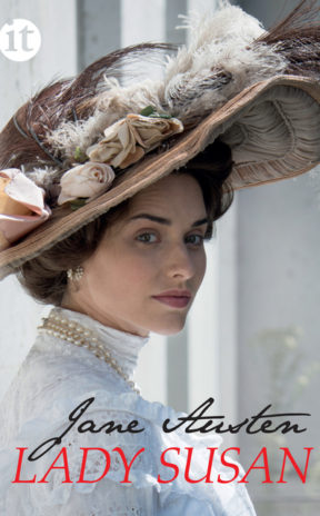 lady susan austen buchlingreport