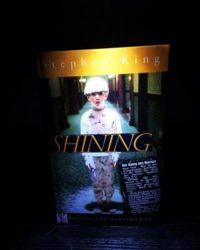Shining Buchlingreport