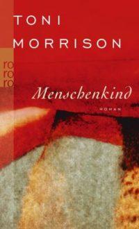 Menschenkind Morrison Buchlingreport