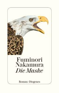 Maske Nakamura Buchlingreport