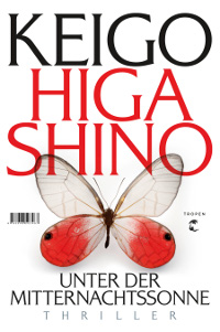 Higashino Mitternachtssonne Buchlingreport