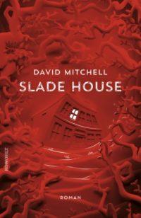 Slade House Mitchell Buchlingreport