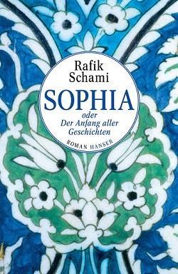 Sophia, Rafik Schami