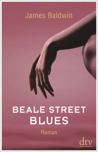 Beale Street Blues Baldwin Buchlingreport
