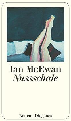Nussschale Ian McEwan