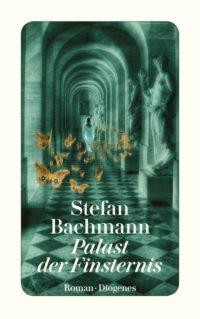 Palast Finsternis Bachmann Buchlingreport