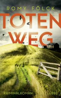 Totenweg Fölck Buchlingreport