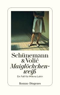 maigloeckchenweiss schünemann volic Buchlingreport