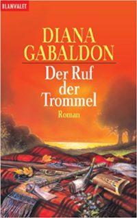 Trommel Gabaldon Buchlingreport