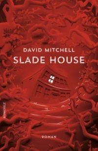 Slade House Mitchell Buchlingreport