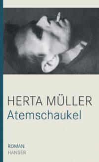 Atemschaukel Müller Buchlingreport