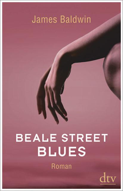 Beale Street Blues Baldwin Buchlingreport