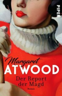 Report Magd Atwood Buchlingreport