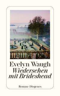 Brideshead Waugh Buchlingreport