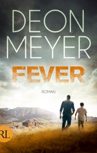 Meyer Fever Buchlingreport