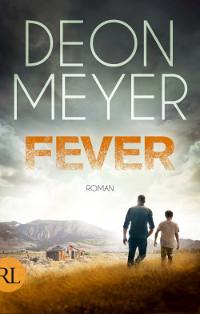 Meyer Fever Buchlingreport
