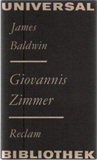 Baldwin Giovannis Zimmer Buchlingreport