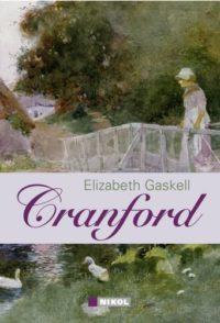 Gaskell Cranford Buchlingreport